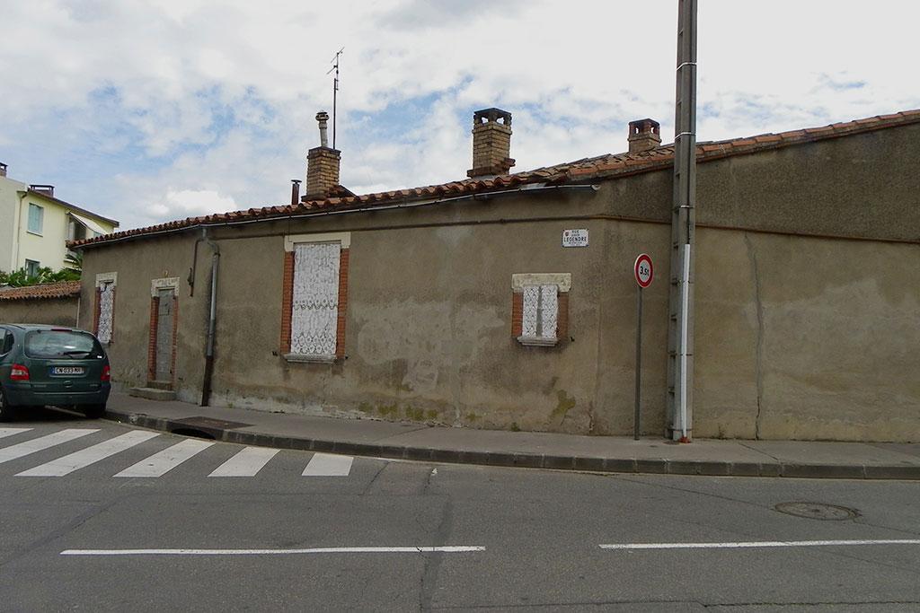 web-Rue-Adrien-Legendre-IMGP0694