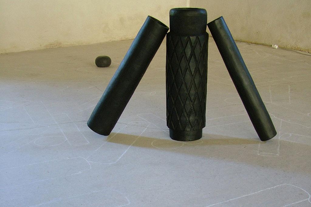 web-Swing-2-F4025