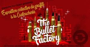 Bullet Factory