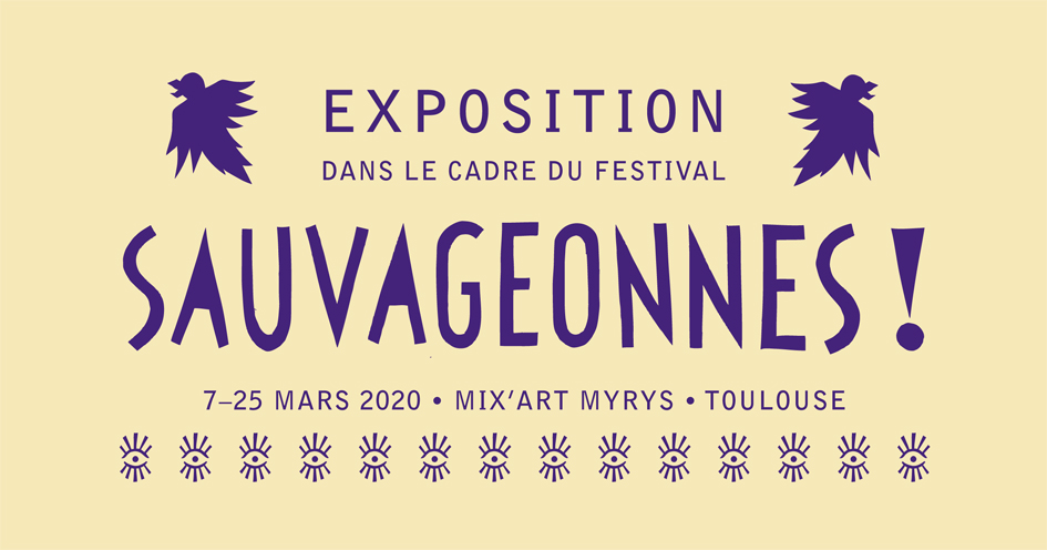 sauvageonnes_EXPO-FB
